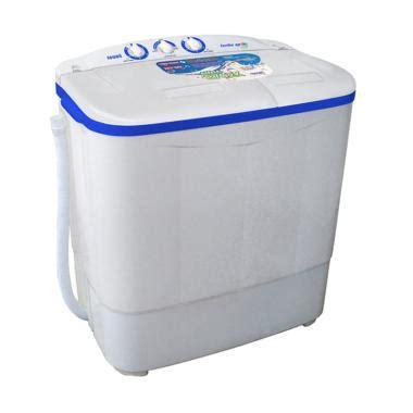 Mesin Cuci Akari Awm 8010k jual mesin cuci akari harga mesin cuci murah blibli