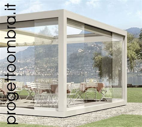 arredo giardino gazebo prezzi arredo giardino gazebo prezzi idee per interni e mobili