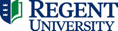 Regent Mba by Featured College Profiles Link For Counselors