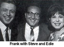 frank cana memories of cd elusive disc