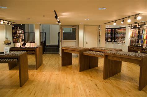 the bead shop the bead co joachim king furniture