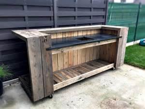 design well walnut bedroom furniture pallet bar sink classic stools kitchen amp dining room black
