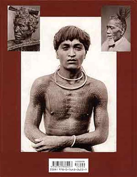 filipino tattoos ancient to modern ktat2166 tattoos