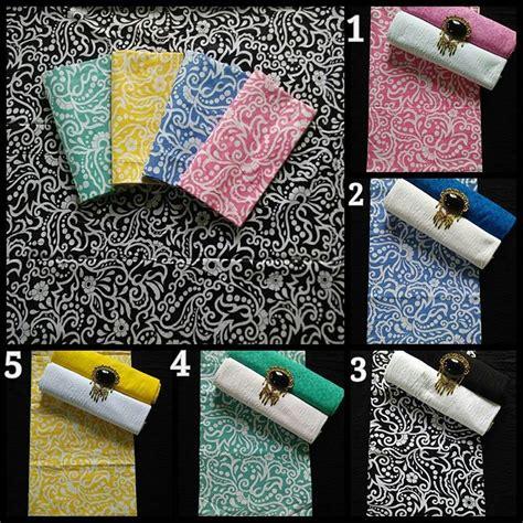 Kain Batik Pekalongan Prada Motif Sapi Pink Set Embos kain batik pekalongan batik pastel kombinasi embos ka1 26 batik pekalongan by jesko batik