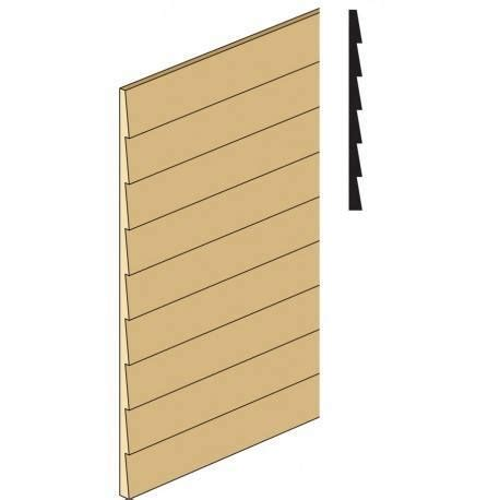 dollhouse siding clapboard siding 10 1 4in dollhouse siding superior