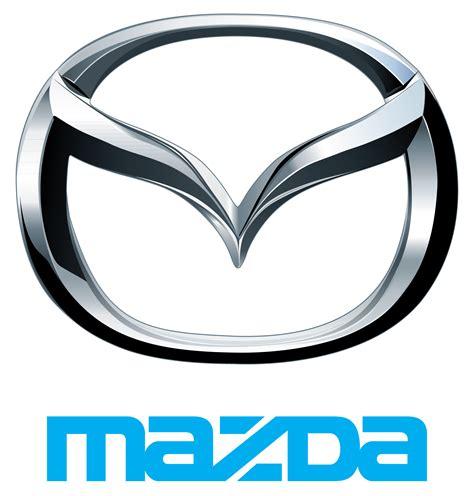 honda logo transparent background toyota logo transparent background image 581