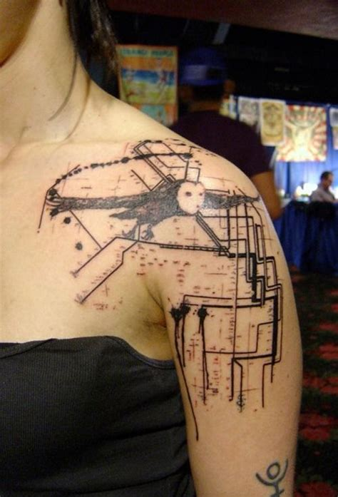 xoil tattoo london 50 best images about tattoos xoil france on pinterest