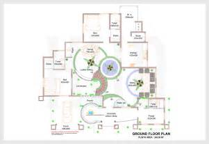 Luxury Floor Plans For New Homes Autocad 2d House Plan 2d Home Plans Friv 5 Games