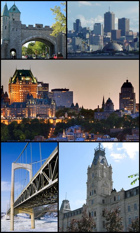 google images quebec city list of events in quebec city