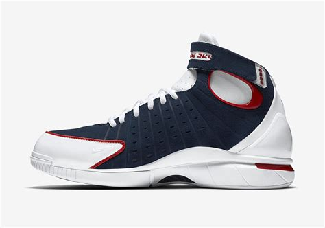 nike usa imagenes another og nike huarache 2k4 colorway is back