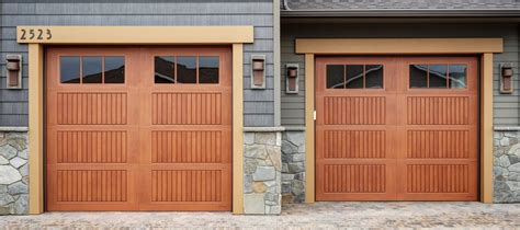 Overhead Door Bellingham Overhead Doors Size Of Garage Doorsfull View Garage Door Doors Cost Acrylic Glass Home