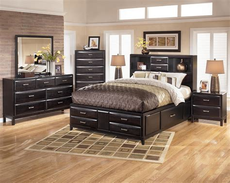 full size storage bedroom sets king size storage bedroom sets napa kids storage platform
