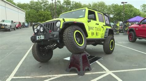 Stetler Jeep Car News Archives Page 507 Of 6152 Brands
