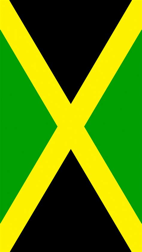 jamaican flag wallpaper wallpapersafari