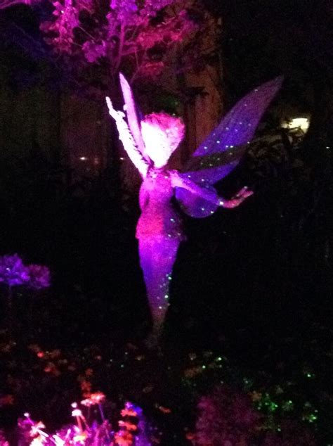 Seprai Tingker Bell Happy Pink 3 354 best tinker bell images on