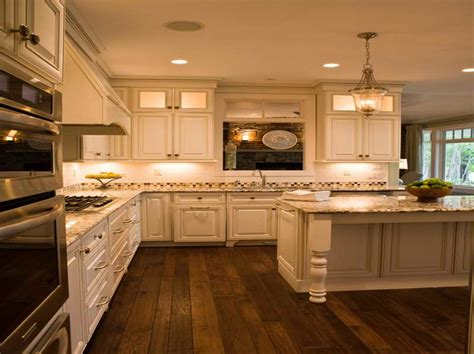 old looking kitchen cabinets old world style kitchens ideas home interior design