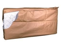 How To Protect A Mattress When Moving by How To Protect Your Mattress When Moving House