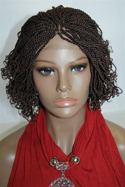 kaylis box braided wigs kaylis box braided wigs fully hand braided lace front wig