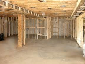 basement building cost calculator