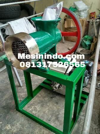 Harga Mesin Penggiling Ikan Kering www mesinindo mesin usaha mesin ukm mesin agribisnis