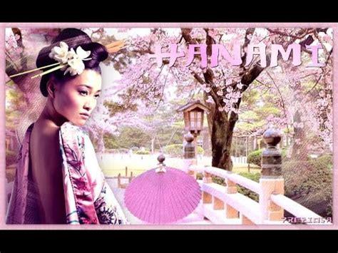 immagini fiori di ciliegio giapponese draw fiori di ciliegio giapponese