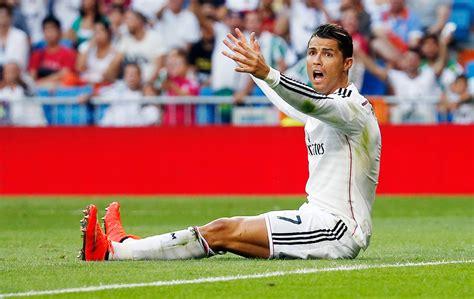 Messi Hairstyle 2015 Chions League by Imagenes De Cristiano Ronaldo 2015 En Taringa