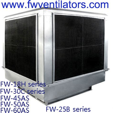 whole house air conditioner whole house air cooling centrifugal fan best window trane air conditioners buy