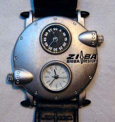 tischuhr design klassiker chromachron tischuhr wecker nullzeigeruhr uhr design