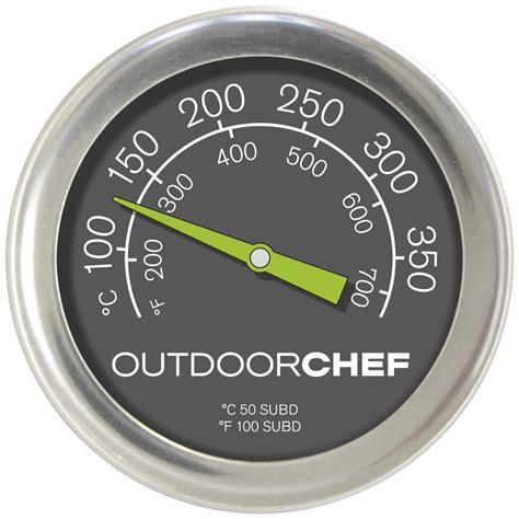 termometri da cucina prezzi termometro da barbecue termometro da cucina analogico e