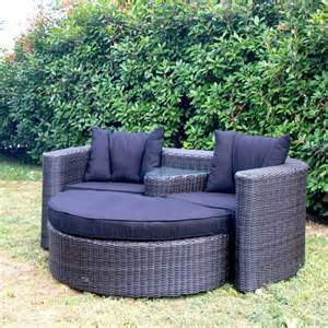 Patio Sets On Sale Archive Wicker Patio Furniture On Sale Uv And Water