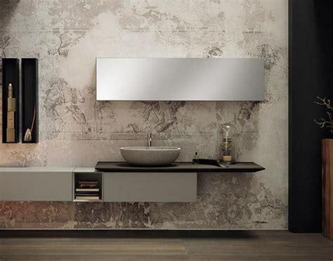 bagni particolari modern baths contemporary baths modulnova
