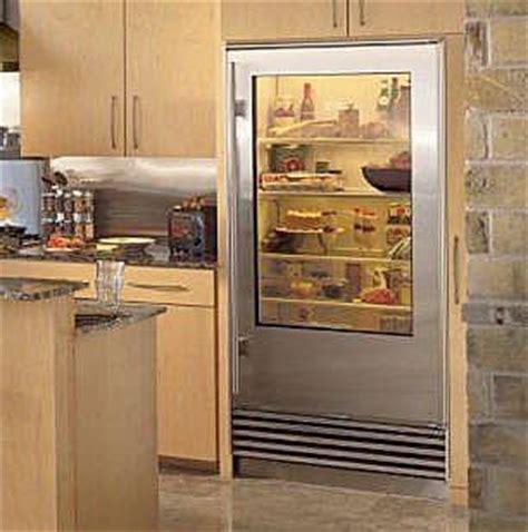 Home Glass Door Refrigerator Glass Door Refrigerator Refrigerators And Glass Doors On