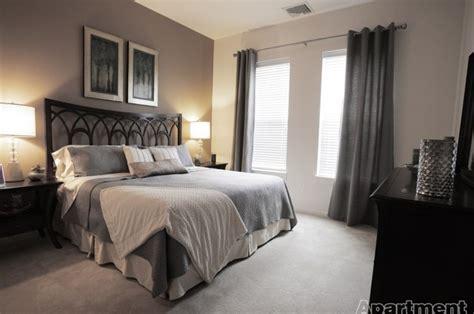 top bedroom colors popular bedroom colors friv5games com