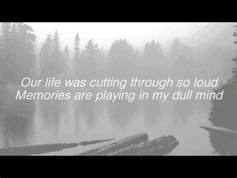 coldplay queen of china lyrics tori kelly performs paper hearts on axs live doovi