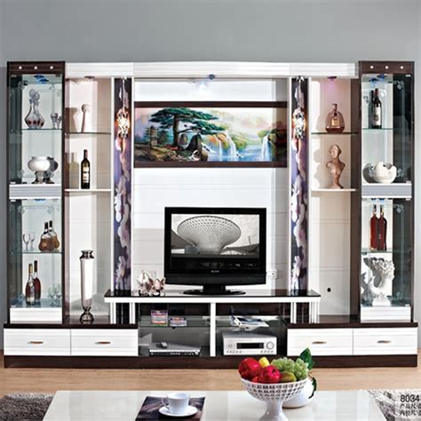 glass display units for living room modern living room display cabinets living room