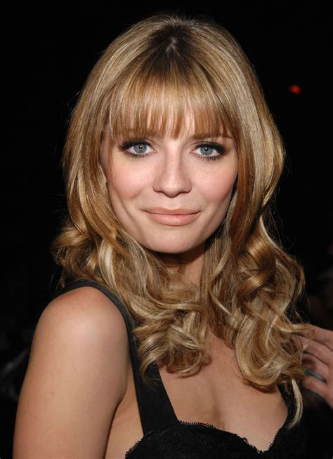 bangs hairstyles with bangs gallery page 35 35 long hairstyles with bangs best celebrity long hair