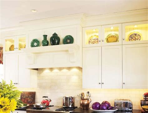 decorating ideas for top of kitchen cabinets how to decorate above kitchen cabinets ideas for decorating kitchen cabinets eatwell101