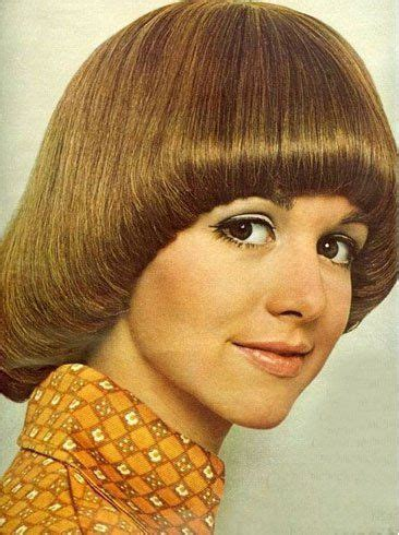 1970s short hairstyles 67 best seventies images on pinterest hairstyles