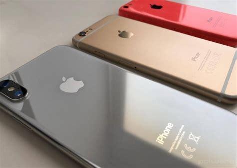 apple 2018 trar 225 tr 234 s novos iphones