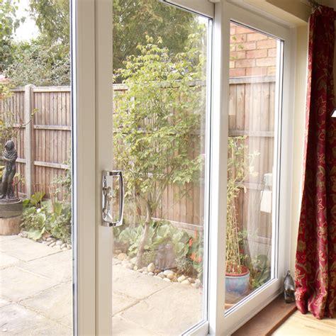 upvc patio doors uk patio doors sliding patio doors upvc patio doors
