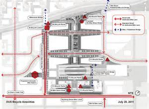 Map Of Union Station Chicago by Union Station Chicago Map Inside