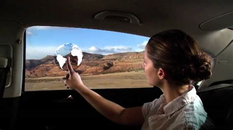 window technology amazing car window technology youtube