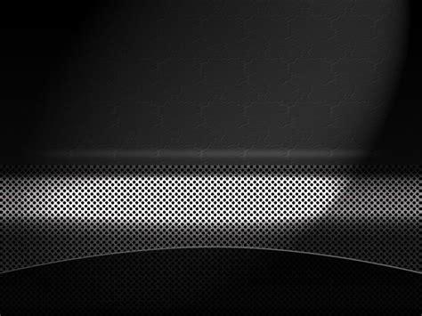 wallpaper dark tech dark tech wallpapers driverlayer search engine