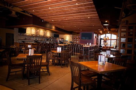 ale house grafton milwaukee ale house grafton on site catering milwaukee ale house grafton