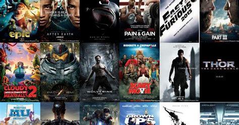 film bioskop terbaru coming soon razzone