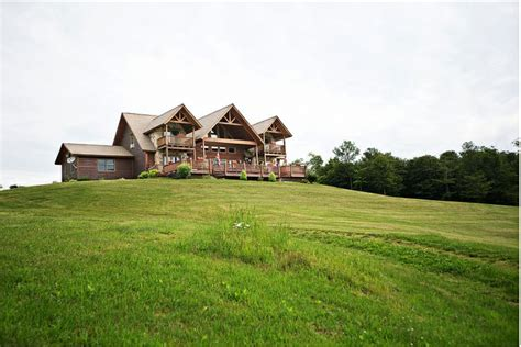1000 images about log homes timber frame homes on