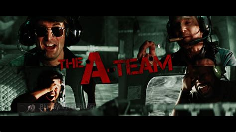 themes in film definition the a team 2010 blu ray review theaterbyte
