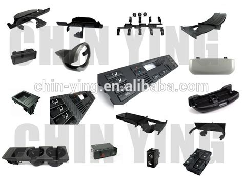 Crankcase Separator Small Top Quality 1 engine separator for cl550 gl450 gl550 glk350