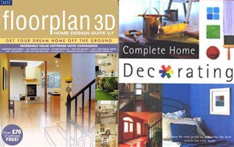 floorplan 3d home design suite 8 0 floorplan 3d home design suite 8 0 3d home design suite