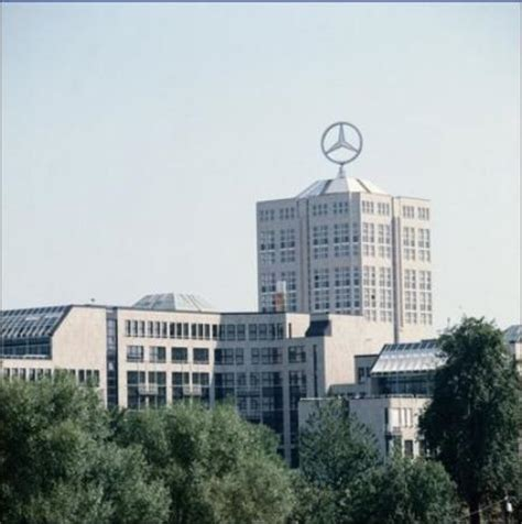 mercedes headquarters mercedes headquarters picture of stuttgart baden